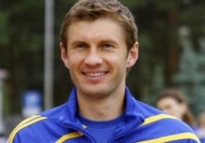 Бывший игрок сборной Украины продолжит карьеру в Австралии