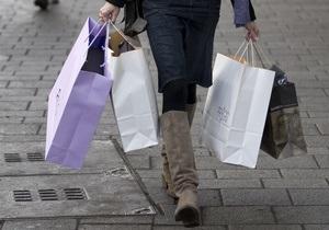 Корреспондент: Гуляй і купуй. Про що свідчить бум шопінг-молів в Україні