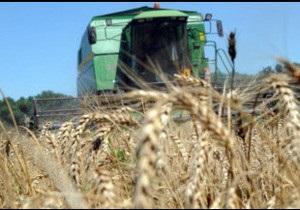 Врожай в Україні може сягнути рекорду