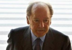 Легендарный экс-президент Барселоны получил шесть лет тюрьмы