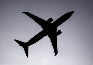 Корреспондент: Народная авиация. Как бюджетные авиалинии теснят традиционные