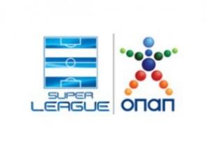 Два греческих клуба изгнаны из высшего дивизиона за коррупцию