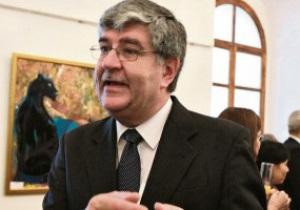 Посол ЮАР: Украина справится с подготовкой Евро-2012