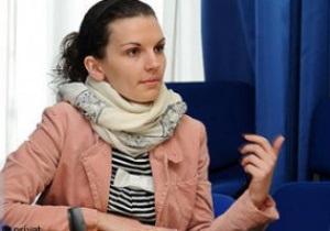 Эксперты сочли слова тренера Шахтера в адрес женщины-арбитра проявлением сексизма