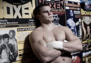 Бойцов: Кличко унизили тяжелый вес своим боксом и жадностью