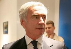 Чохонелидзе: Пусть в Шахтере вспомнят 2003 год, а уже потом я буду обсуждать жесты Милевского