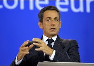 Греції дадуть 109 мільярдів євро і відтермінують виплату боргів
