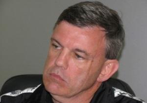 Тренер Поветкина не пустил клиента на бой с Кличко, чтобы его не ограбили промоутеры