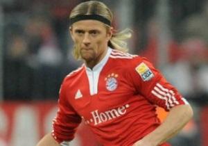 Тимощук: Некоторым игрокам Хайнкес доверяет больше