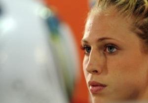 Фотогалерея: Команда-мечта. Самые красивые футболистки женского ЧМ-2011