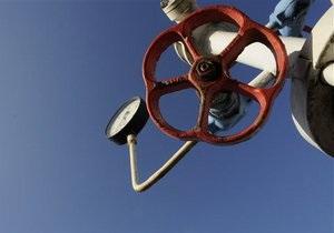 Беларусь намерена до конца года продать Белтрансгаз Газпрому