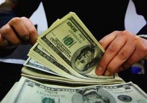 Корреспондент: Фінансові пропорції. 10 фактів про приватні грошові перекази в Україну