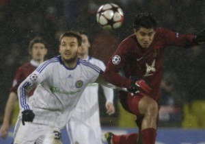 Рубин огласил цены на билеты на матч с Динамо