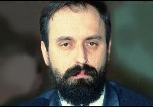 Сербія заявила про арешт останнього підозрюваного у військових злочинах колишньої Югославії