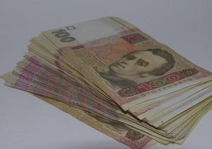 Банки Ахметова завершили процесс объединения
