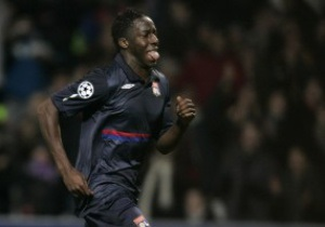 Ліверпуль завершує переговори щодо трансфера захисника Ліона