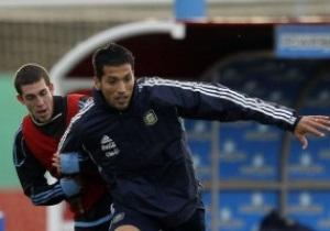 Защитник Реала перешел в Бенфику