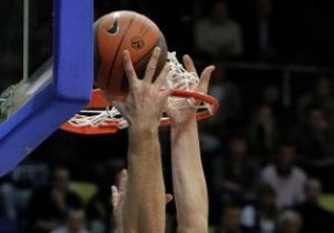 Корупційний скандал: банківські рахунки баскетбольного клубу Бешикташ заморожено