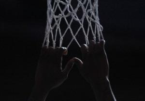 Масові звільнення: NBA скоротила більше 100 співробітників