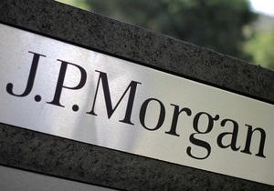 Один из крупнейших банков США удивил аналитиков, заработав за три месяца $5,43 млрд
