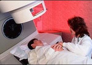 Macmillan Cancer Support: 40% британців ризикують захворіти на рак