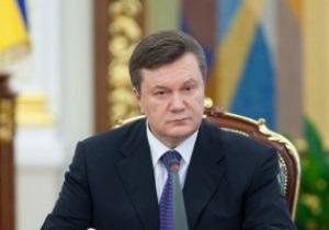 Президент Украины выразил соболезнования семье Кличко