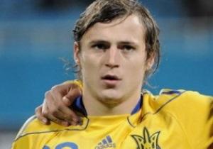 Зозуля: На матчи против Динамо будет удвоенная мотивация