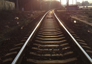 За полгода Укрзалізниця перевезла почти четверть миллиарда пассажиров
