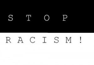 В России арбитра дисквалифицировали за расизм