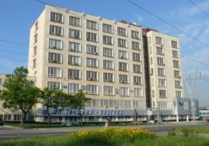 Ъ: Украина и Россия могут прекратить совместное производство авиадвигателей