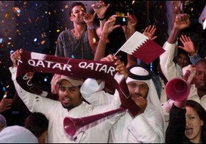 Катар не купував Чемпіонат світу з футболу. Чиновниця зізналася у наклепі
