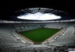 Фотогалерея: С газоном и под крышей. Во Вроцлаве достраивают стадион к Евро-2012