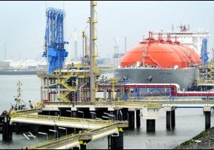 FT: Крок Києва до енергетичної незалежності від Москви