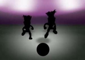 У Польщі заарештовано творців контрафактної продукції з символікою Євро-2012