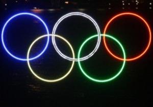 Сегодня будет названа столица Зимних Олимпийских игр 2018 года