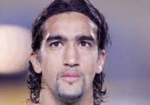 Динамо интересуется марокканским форвардом Нанси