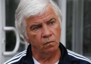 Мунтян: Суперкубок покажет, насколько Динамо и Шахтер готовы к еврокубкам