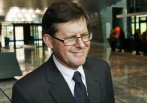 Польская оппозиция критикует действия власти по подготовке к Евро-2012
