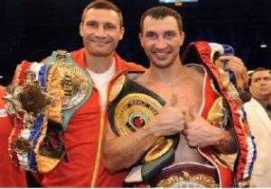 Хэй: Я очень благодарен Владимиру за этот бой