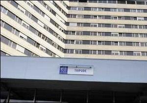 У Франції зафіксована перша смерть від бактерії E.coli
