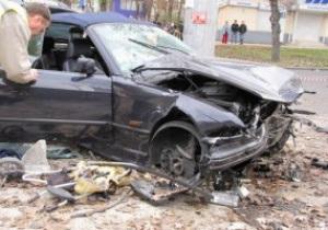 Суд увеличил срок заключения экс-игроку Севастополя, убившему мать с двумя детьми