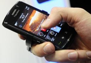 Польский миллиардер заплатит за оператора мобильной связи Polkomtel рекордные $6,6 млрд