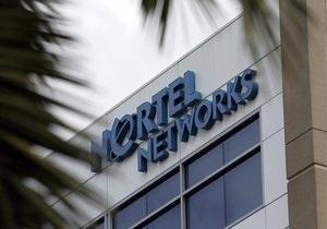 Консорциум во главе с Apple купил патенты обанкротившейся канадской Nortel за $4,5 млрд