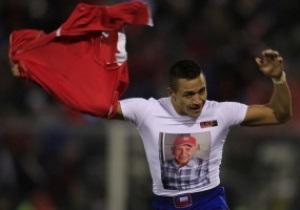 Барселона сделала окончательное предложение по полузащитнику Удинезе