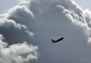 АэроСвит существенно увеличил долю транзита в общих объемах авиаперевозок через Борисполь