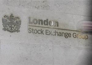 Сделка по слиянию Лондонской фондовой биржи и канадской TMX Group провалилась