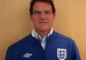 Тренер сборной Англии пожелал удачи Хэю в бою с Кличко