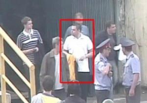 Крылья Советов извинились перед болельщиком, якобы метнувшим банан в Роберто Карлоса