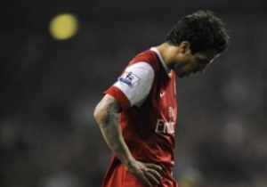 The Telegraph: Барселона пропонує за Фабрегаса 31 мільйон фунтів