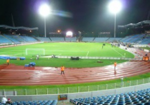 UEFA разрешил Лиллю проводить игры Лиги Чемпионов на своем стадионе